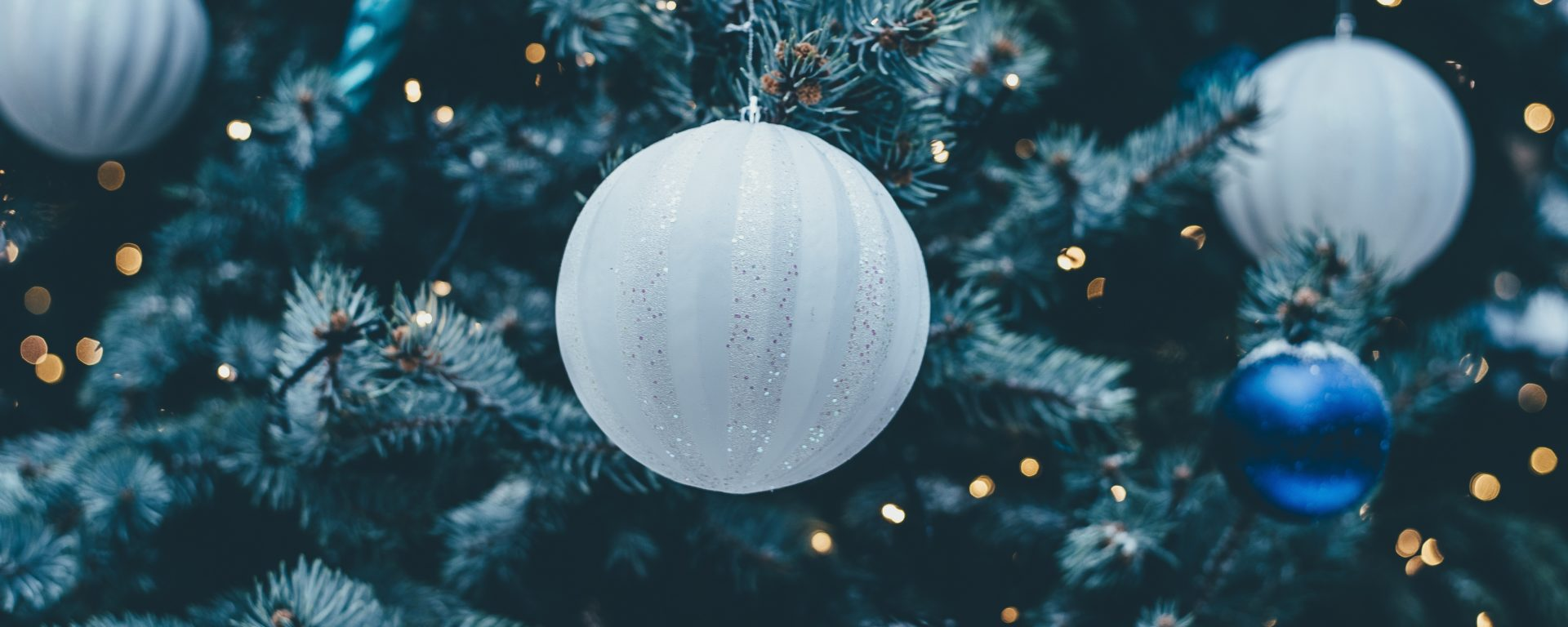 adventskalender 2016 blogger weihnachten christmas stocksnap